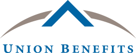 Union Benefits Logo